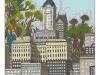 poster-ville-plantes