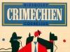couv-crimechien_WEB