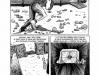 Terrier_170x240_BAT_Page_21_WEB