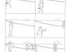 MaiLi_HD-IMP_NB_09_WEB