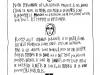 valentin_d2_WEB_02