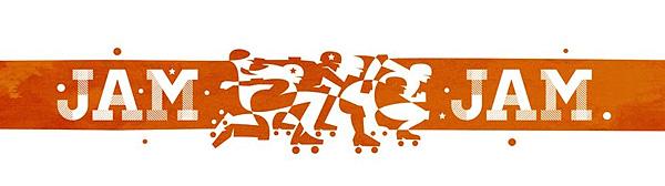 header_orange2