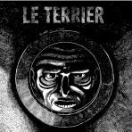 Le terrier (1)